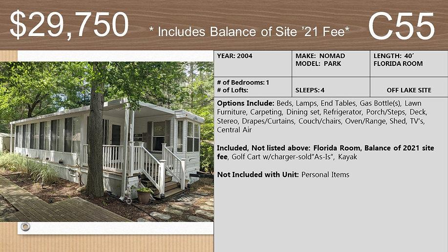 C55 Sale Slide.jpg