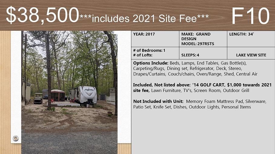 F10 Sale Slide.jpg