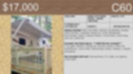 C60 Sale Slide 2020.JPG