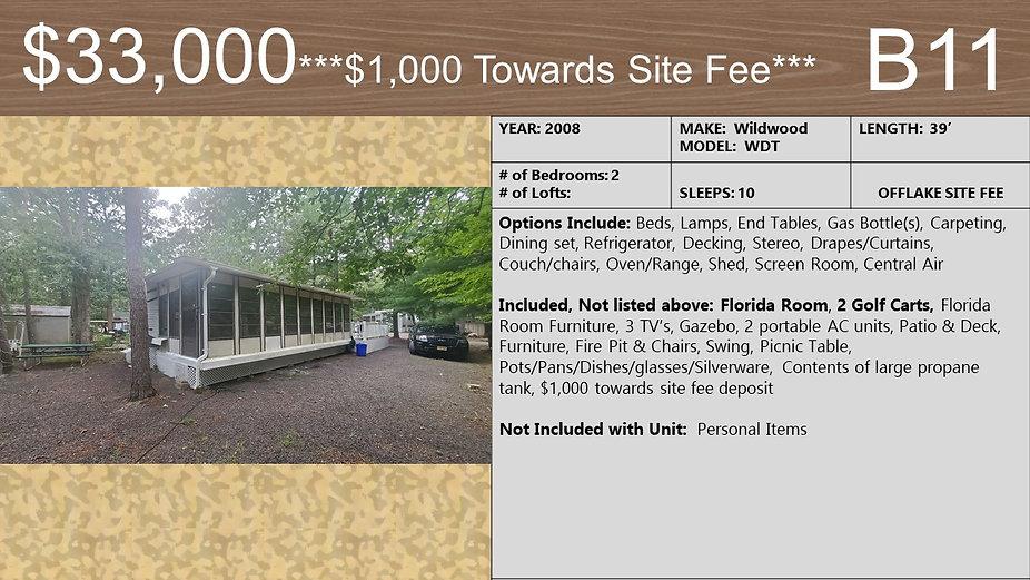 B11 Sale Slide.jpg