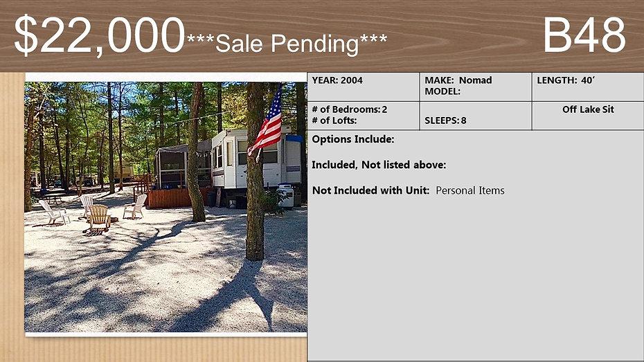 B48 Sale Slide.jpg