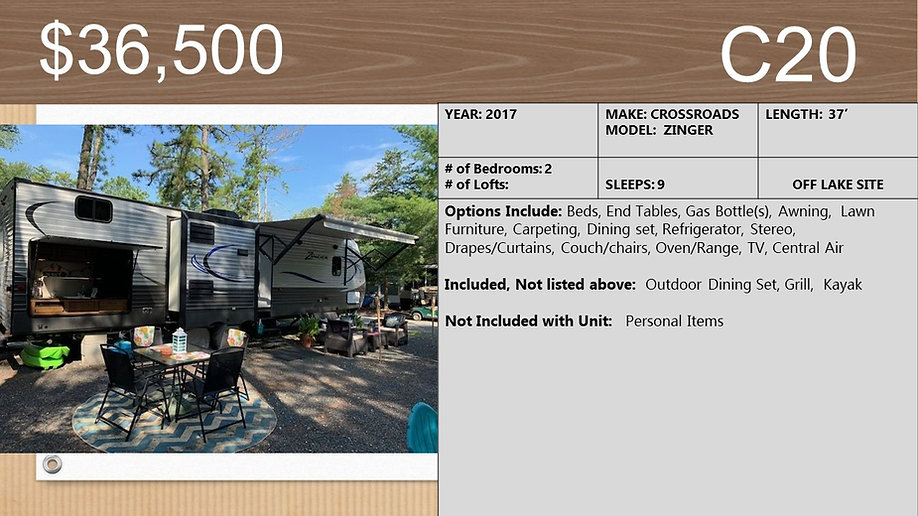 C20 Sale Slide.jpg