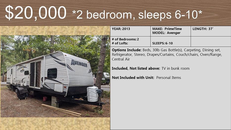 M6 Sale Slide.jpg