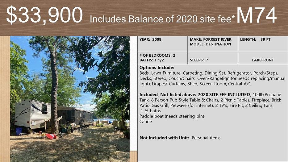 M74 Sale Slide.jpg