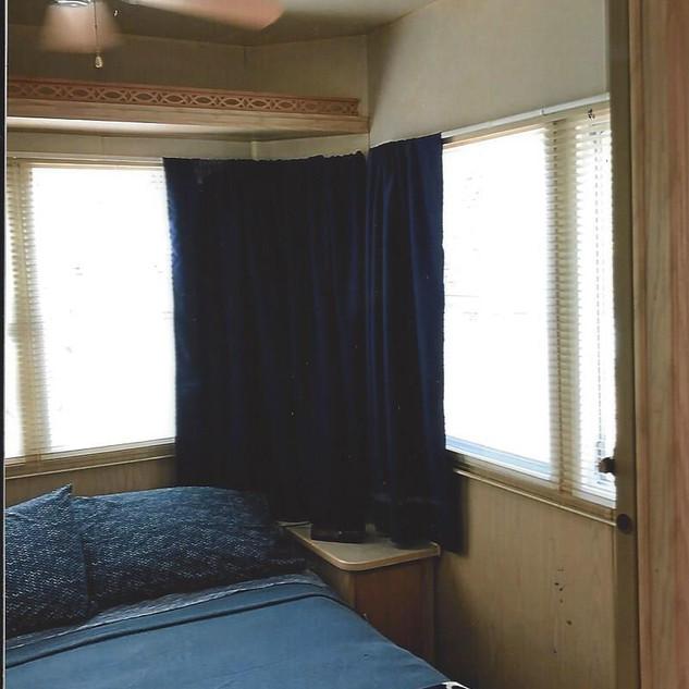 B48 bedroom.jpg