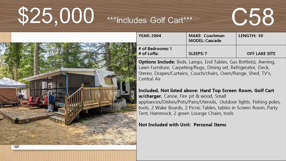 C58 Sale Slide.jpg