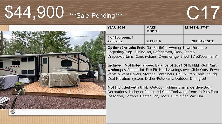 C17 Sale Slide.jpg