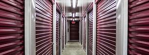 Storage Service in Saint Paul MN