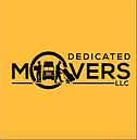 Moving Company in Saint Paul MN - Dedicated Movers LLC