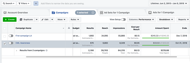 campaign stats w_ budget.png