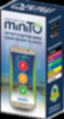 minito_box