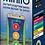 Thumbnail: miniTO Bige - 'מיניטו בז