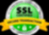 SSL_CERTIFED_minito