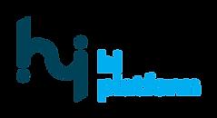 logo Hi Platform