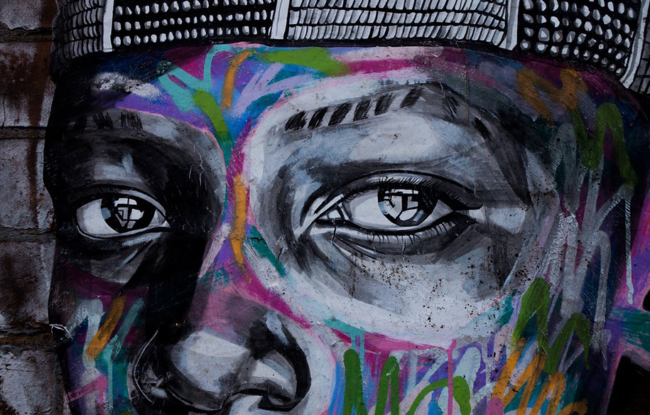 graffiti-eyes-art-street-art-painting.jp