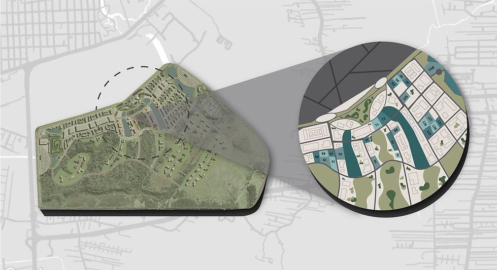 lucy - mapa certo-02.jpg