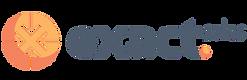 Logo Exact Sales