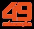 49 educação.png