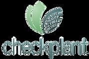 logo Checkplant