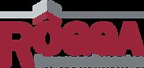 Rogga logo.png