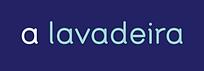 logo aLavadeira