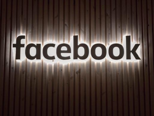 Os próximos passos do Facebook