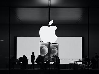 O futuro da Apple depois de seu último lançamento