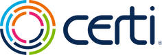 Logo-Horizontal-certi-png.png