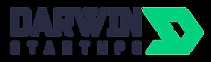 Logo-Darwin-Startups.png
