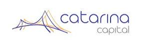 Catarina%20Capital%20-%20logo%20outro-05