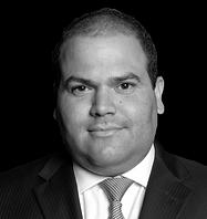 Jose Augusto Albino.png