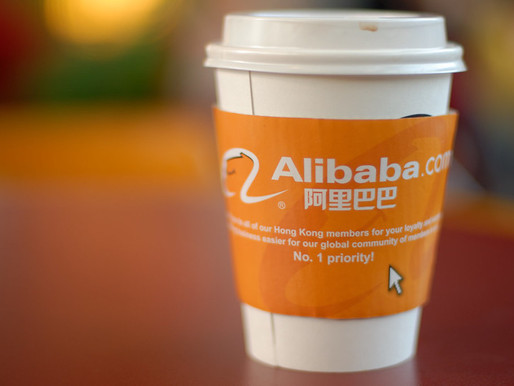 Alibaba – Menos Incertezas, Melhor Visibilidade