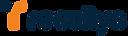 logo_resultys_transparente.png