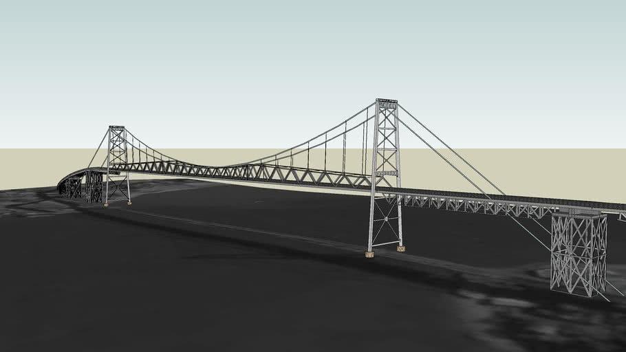 ponte%203d_edited.jpg