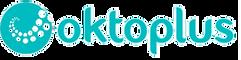 logo Oktoplus