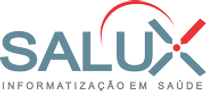 logo Salux