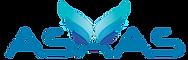 Logo Asaas