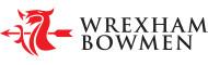 Wrexham Bowman Tournament