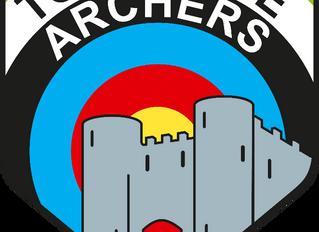 Tonbridge Archers 42nd Birthday Shoot