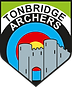 Tonbridge Archery
