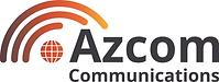 Azcom Communications Final Logo.tif