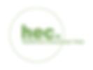 HEC Logo.001.png