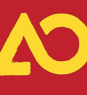 logo_couleur.jpg