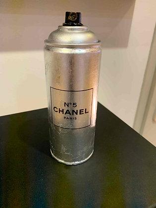 Spray - Chanel N°5