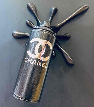 Chanel Splash