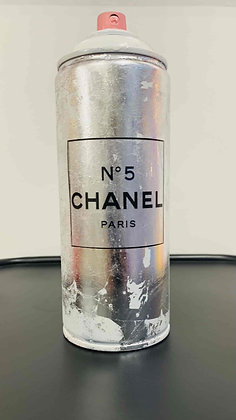 Spray Chanel N°5