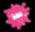 ARTOPIC_logo-RVB-vecto-05.png