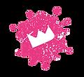 ARTOPIC_logo