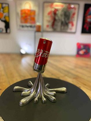 Splash-it - Coca