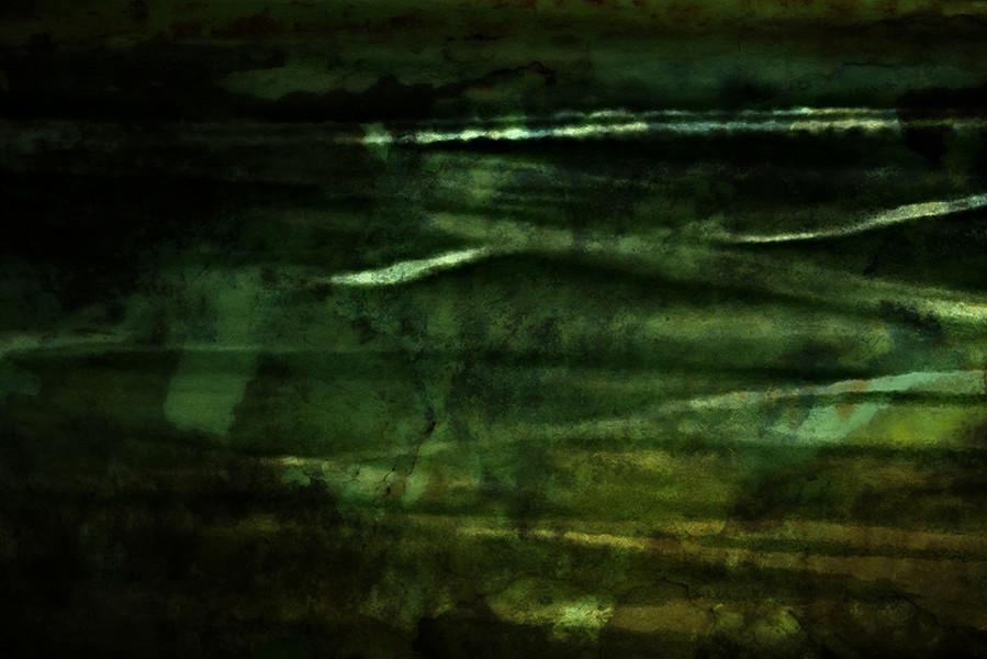 Dawn (of the Green Man).jpg